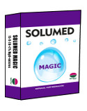Solumed Magic